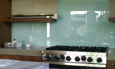 backpainted glass back painted glass backsplash is any form of